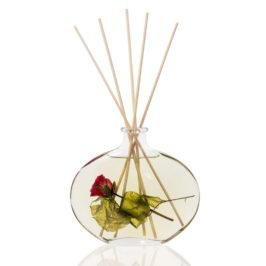 Perfumes con inspiración Belle Époque